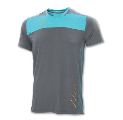 camisetas running joma elite IV