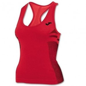 brama emotion camiseta running joma