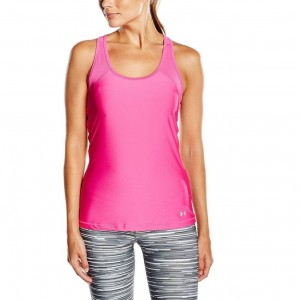 under armour camisetas mujer running